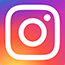 instagram DIGITAL TRAVEL AGENCY(www.digitaltravelagency.it) - DIGITAL OFFICE SERVICES E INTERNET POINT - TITOLARE E RESPONSABILE AGENZIA : ALDO MORGANO