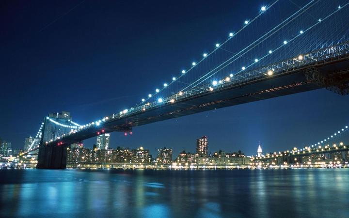 TOUR STATI UNITI - NEW YORK,WASHINGTON DC, BOSTON, CHICAGO TOURS AMERICHE