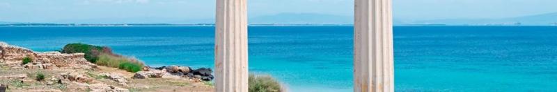 TOUR SARDEGNA TOURS INDIVIDUALI REGIONI ITALIANE