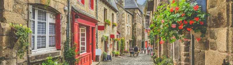 TOUR FRANCIA - BELGIO - GERMANIA TOURS EUROPA