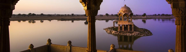 TOUR INDIA : NUOVA DELHI , RAJASTHAN , GOA
