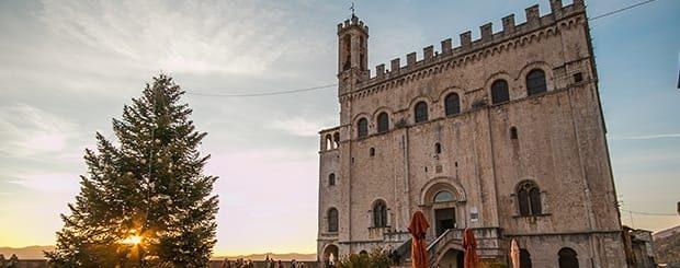 TOUR CAPODANNO IN UMBRIA TOURS ORGANIZZATI ITALIA