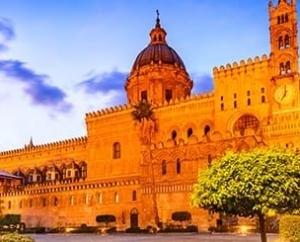 TOUR SICILIA TRA NATURA E CULTURA TOURS ORGANIZZATI ITALIA
